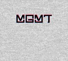 MGMT 3D Unisex T-Shirt