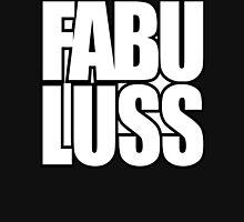 FABULUSS Unisex T-Shirt