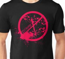 DramatiX | Spray Paint Unisex T-Shirt
