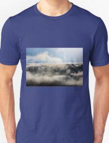 Love That Fog! T-Shirt