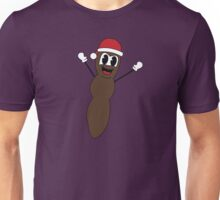 Mr.Hanky Unisex T-Shirt
