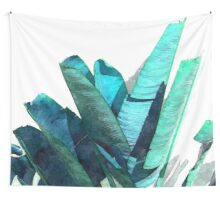Aesthetic Dimensionality #redbubble #home #furnishings #tech Wall Tapestry