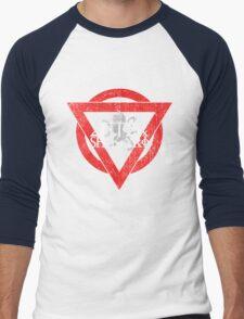 Enter Shikari - Music T-Shirt