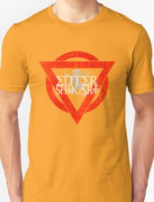 Enter Shikari - Music T-Shirt