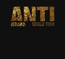 Rihanna - Music T-Shirt