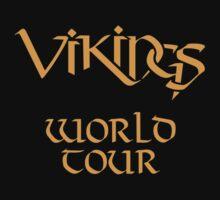 Viking by Bigmom