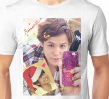 Mamoru Miyano Unisex T-Shirt