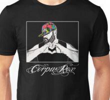 Tough Love Unisex T-Shirt