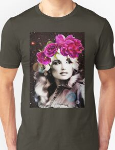 Holy Dolly T-Shirt