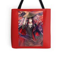 Itachi - Artwork Tote Bag