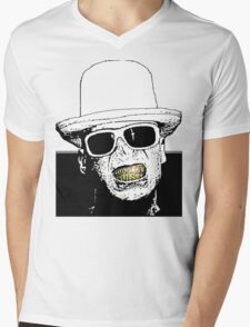 Up-in-your-grill-onum! T-Shirt