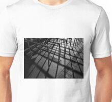 rails Unisex T-Shirt
