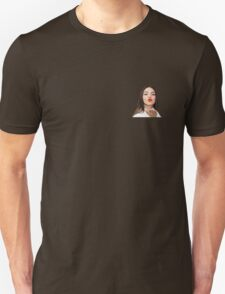 Kendall Kisses Unisex T-Shirt