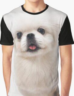 tofu Graphic T-Shirt
