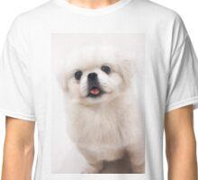 tofu Classic T-Shirt