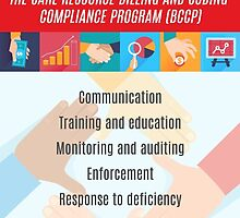 Billing and Coding  compliance Program by omar305