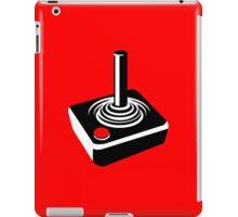 Joy Stick iPad Case/Skin
