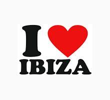 Ibiza #1 Unisex T-Shirt