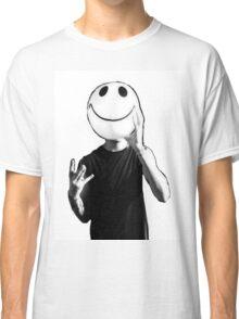 Louis Tomlinson #5 Classic T-Shirt