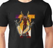 Tahu Arrival Unisex T-Shirt