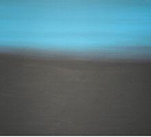 DayLight by WhiteDove Studio kj gordon