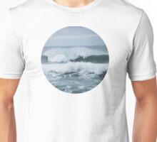 Tempest Unisex T-Shirt