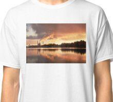 Oulu Classic T-Shirt