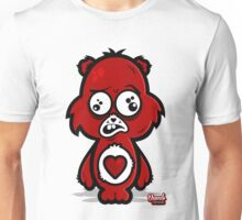 Dumb Carebear Unisex T-Shirt