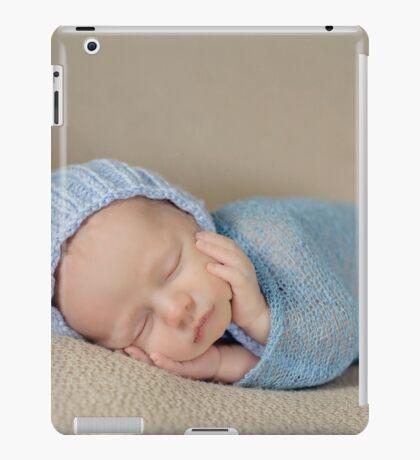 Jordan ~ 2015 iPad Case/Skin