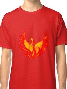 phoenix Classic T-Shirt