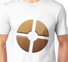 Team Fortress 2 - TF2 - Logo  Unisex T-Shirt