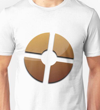 Team Fortress 2 - TF2 - Logo  Unisex T-Shirt