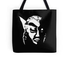 Fargoth Tote Bag