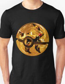 Umbreon   Pokeball Insider T-Shirt
