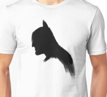 Dark Unisex T-Shirt