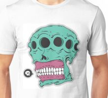 The Eyes Have It! Unisex T-Shirt