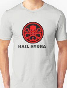 Hail Hydra: Agents of Shield T-Shirt