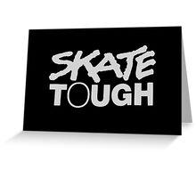 louis tomlinson skate tough shirt Greeting Card
