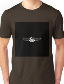 UNIT LOGO Unisex T-Shirt