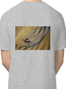 Dune & Leaf Classic T-Shirt