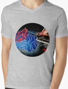 Death of a Bachelor - Panic! at the Disco Album Cover T-Shirt