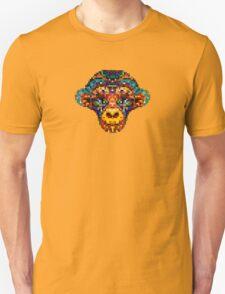 Pixel Primate T-Shirt