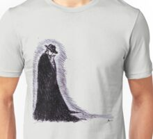 Angel of Music Unisex T-Shirt