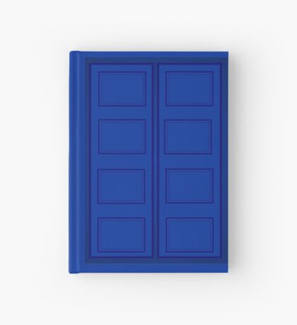 River Song's Journal: Doctor Who Hardcover Journal