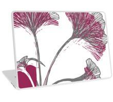 Nature plant eco Laptop Skin