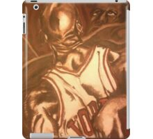 Boxout iPad Case/Skin