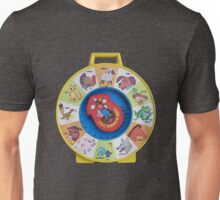 See N Say! Unisex T-Shirt