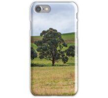 Simple Grasslands iPhone Case/Skin