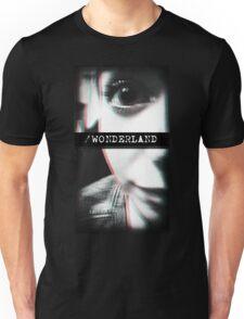 Trip to Wonderland Unisex T-Shirt
