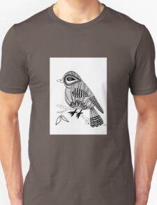 'Beaker' the bird T-Shirt